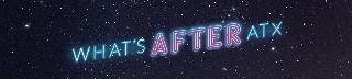 What's After ATX dark horizontal