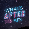What's After ATX square dark