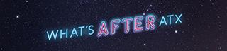 What's After ATX horizontal dark jpg