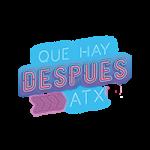 spanish thumbnail