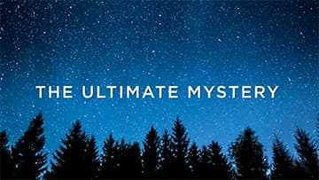 The Ultimate Mystery Trailer Video