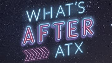 What's After ATX Briefings Video